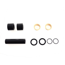 Fox Racing Shox Crush Washer Kit AL 8x29,97mm